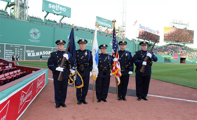Honor Guard 097 (2)