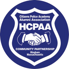 Hingham Citizens Police Academy Alumni Association